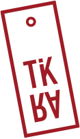 logo-tikra-footer